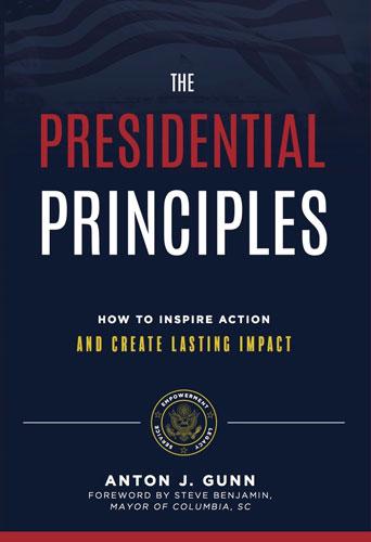 Presidential Principles
